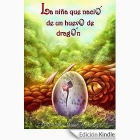 http://volandoentrelafantasia.blogspot.com.ar/2014/11/la-nina-que-nacio-de-un-huevo-de-dragon.html