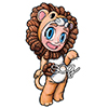 http://www.someoddgirl.com/products/lion-tobie