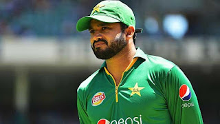 match-against-india-will-be-normal-cricket-azhar-ali