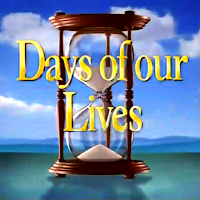 'Days of our Lives' sneak peek week of September 19