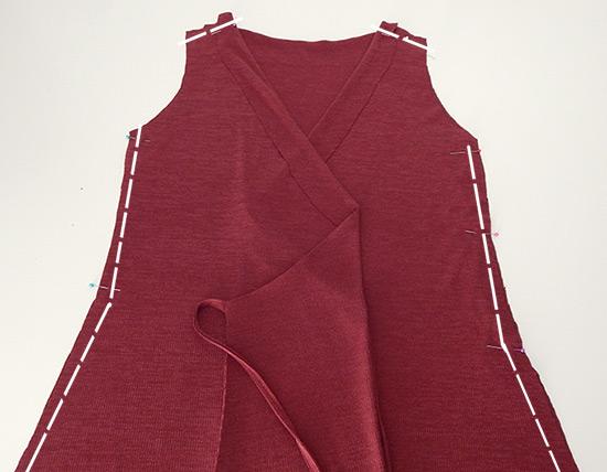 coser-vestido-cruzado-facil