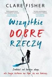 http://lubimyczytac.pl/ksiazka/4853181/wszystkie-dobre-rzeczy