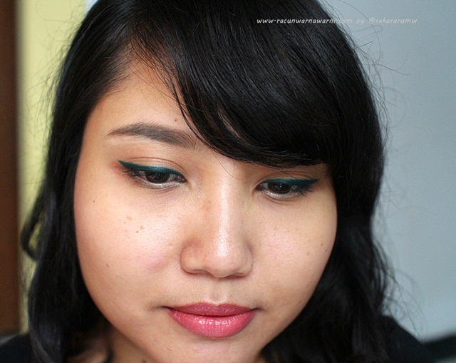 EOTD Revlon PhotoReady