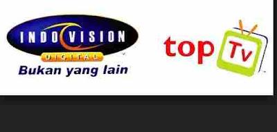 tagihan-Indovision-Secara-Online-dan-Mudah