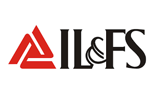 care ratings and india ratings change credit rating of ilfs transportation