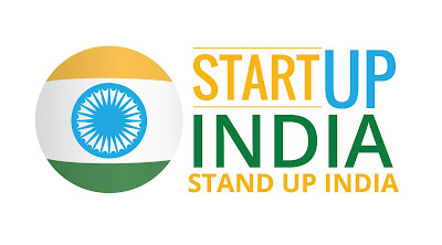 indian government startup