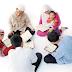 Cara Mendidik Anak Yang Baik Dari Segi Keluarga