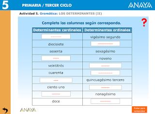http://www.ceipjuanherreraalcausa.es/Recursosdidacticos/QUINTO/datos/01_Lengua/datos/rdi/U07/05.htm