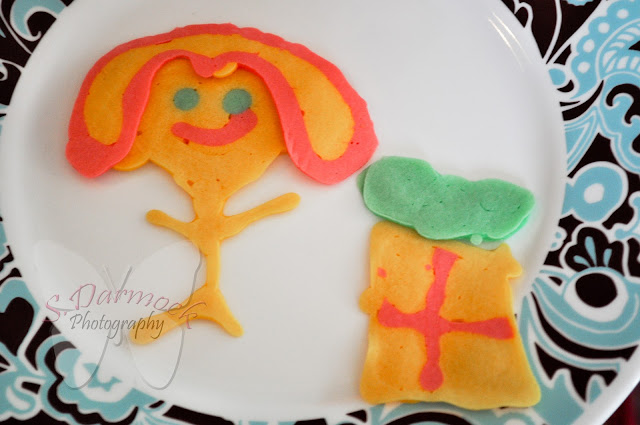 http://www.apocketfullofbuttons.com/2011/12/pancake-fun.html