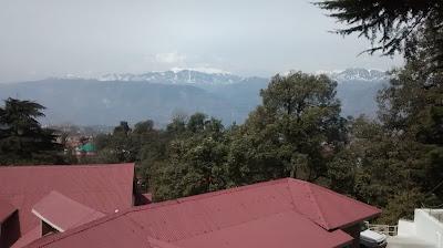 Dalhousie, Himachal Pradesh images