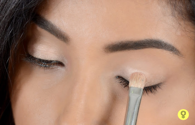 how+to+apply+eyeshadow