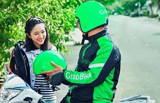Cara Daftar Grab Bangkalan Dan Alamat Kantor Operasionalnya