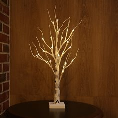 https://www.zanbase.com/detail/Decorative-Lights/zanflare-led-silver-birch-light-p_134.html