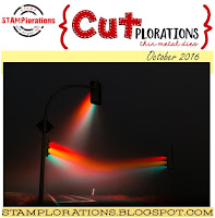 http://stamplorations.blogspot.be/2016/10/cutplorations-october-challenge.html