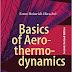 Basics of Aerothermodynamics 2nd ed. 2015 Edition