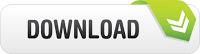 https://cld.pt/dl/download/4c3091d7-c60a-4762-beee-3e04aaeef352/Deezy%20-%20Kandengue%20Atrevido%20%28Beat.Prodigio%20Co%20Prod.Gaia%20Beat%29%20%5Bwww.skeneth-news.com%5D.mp3?download=true