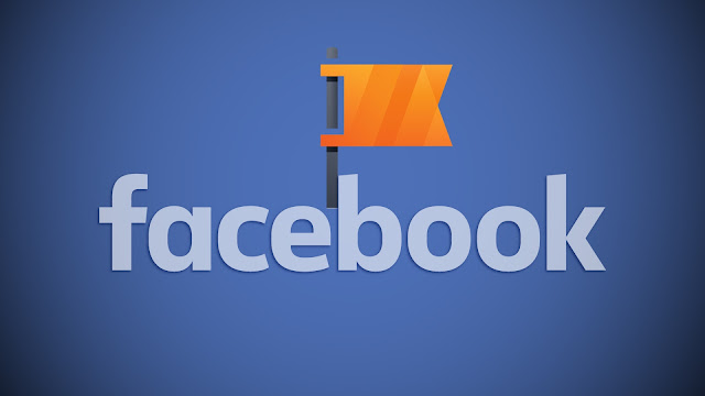 لماذا يجب عليك إنشاء صفحة تجارية على الفيس بوك والبدأ في الترويج لها الان؟