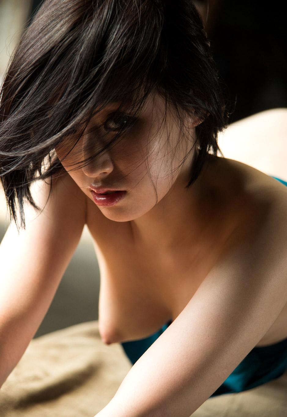 sana imanaga sexy naked pics 04