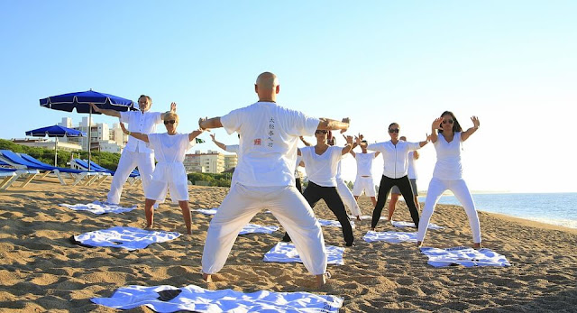 Excellent Tips for a Successful Yoga Teacher Training