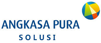 Lowongan Kerja Lowongan Kerja Pt Angkasa Pura Solusi Bandung 2019