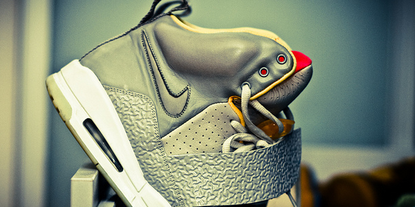 c778a21da4e17 Top 5 Most Expensive Sneakers in the World. Sneakers are made for everyday  use