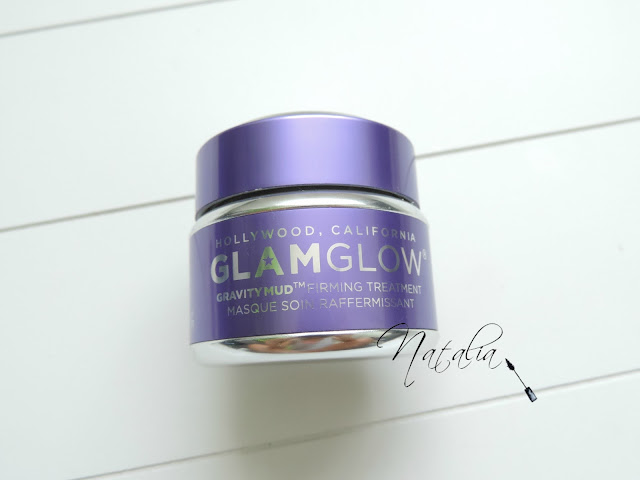 Gravity-Mud-Firming-Treatment-Glam-Glow