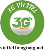 đăng kí 3g Viettel