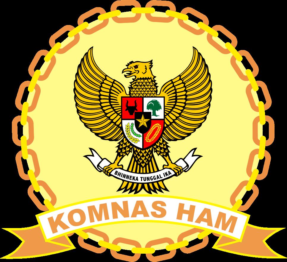 Lowongan Kerja di bulan Februari 2017 Non CPNS Pemerintah Komnas HAM