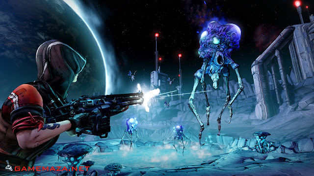 Borderlands-The-Pre-Sequel-Game-Free-Download