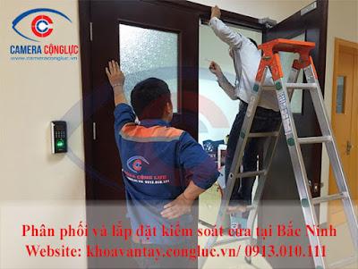 Đội ngũ kỹ thuật viên của công ty Cộng Lực giàu kinh nghiệm, nhiệt tình và tận tâm luôn cố gắng mang đến sự hài lòng tuyệt đối cho khách hàng.