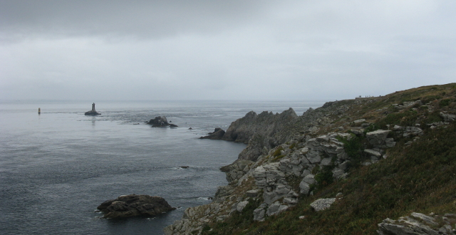 Costa bretona