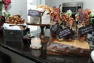 https://cutefetti.com/bacon-bar-ideas/