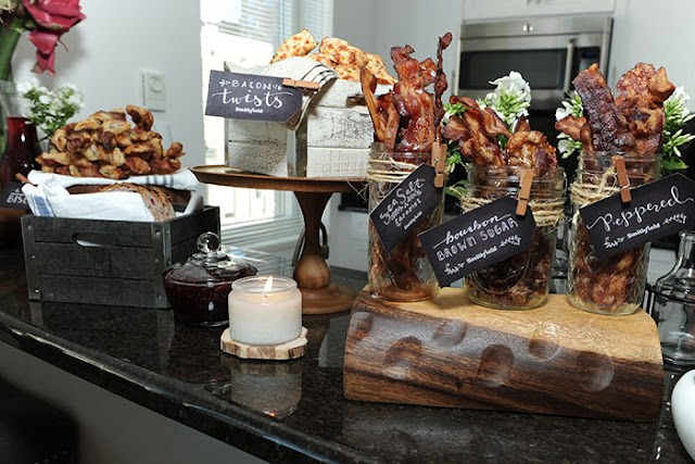 https://cutefetti.com/bacon-bar-ideas/