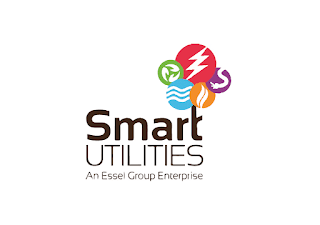 Power Distribution Company Essel Robs Muzaffarpur Consumers from the Last Five Years