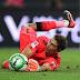 Apa Rahasia Kiper Muda Arsenal Tepis Dua Penalti Bayern Muenchen?
