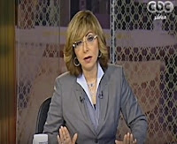 حلقة الإثنين 16-1-2017 من  برنامج هنا العاصمة  مع لميس الحديدى و حلقة عن حكم الادارية العليا بشأن تيران وصنافير