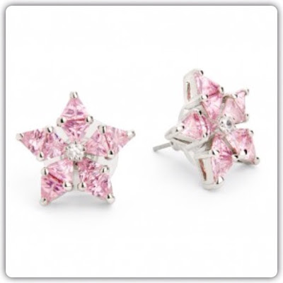 Lovely Audrey Earrings From Jewelmint My Newest Addiction