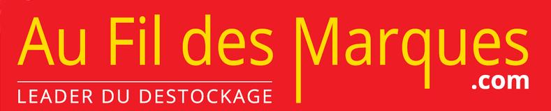 Déstockage de grandes marques dans le Loiret