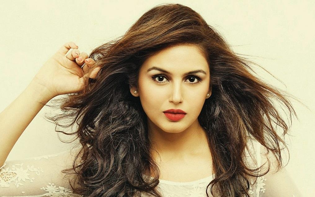 FamousCelebrityBible | Huma Qureshi