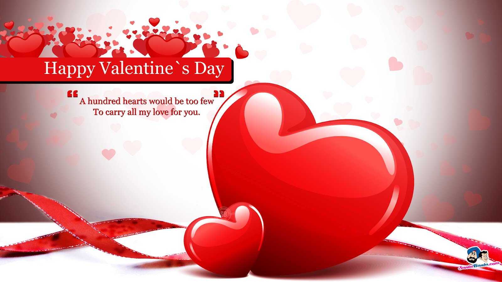 Valentines Day Greetings For Lover Happy Valentines Day 2018 Pics