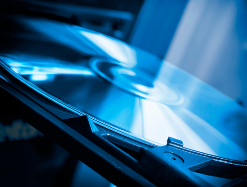optical disc and hd dvd Blu-ray faq with answers to common questions about the blu-ray disc (optical ray) according to the blu-ray disc lower disc rotation speed than dvd and hd-dvd.