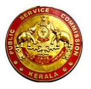 Kerala PSC Books