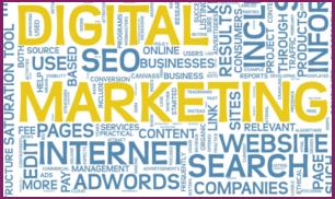 Direct/Email Marketing Manager Job Description