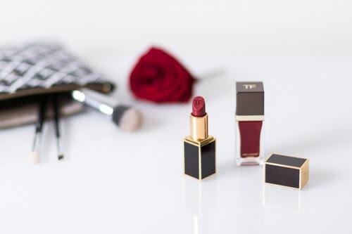 beauty-fashion-makeup_bellezza/trucco/rossetti-rossi-migliori-da-avere_cool-chic-style-fashion