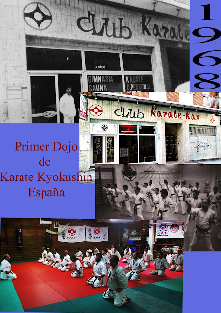Club-Karate-kan-Zaragoza