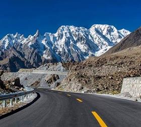 Karakoram 01