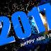 1000+ Happy New Year 2018 Quotes