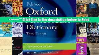 Oxford School Atlas 34th Edition Pdf