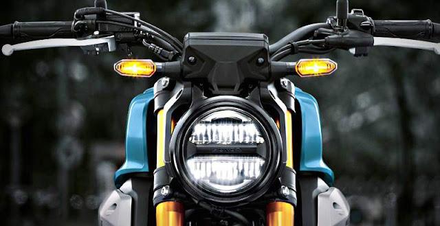Honda_exmotion_150_Design_versa_150_Akan_Mirip_ini?