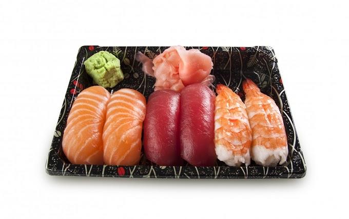 ¿Sabías que el atún es el pescado más caro del mundo?